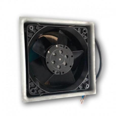 Rejilla Ventilador 150X150