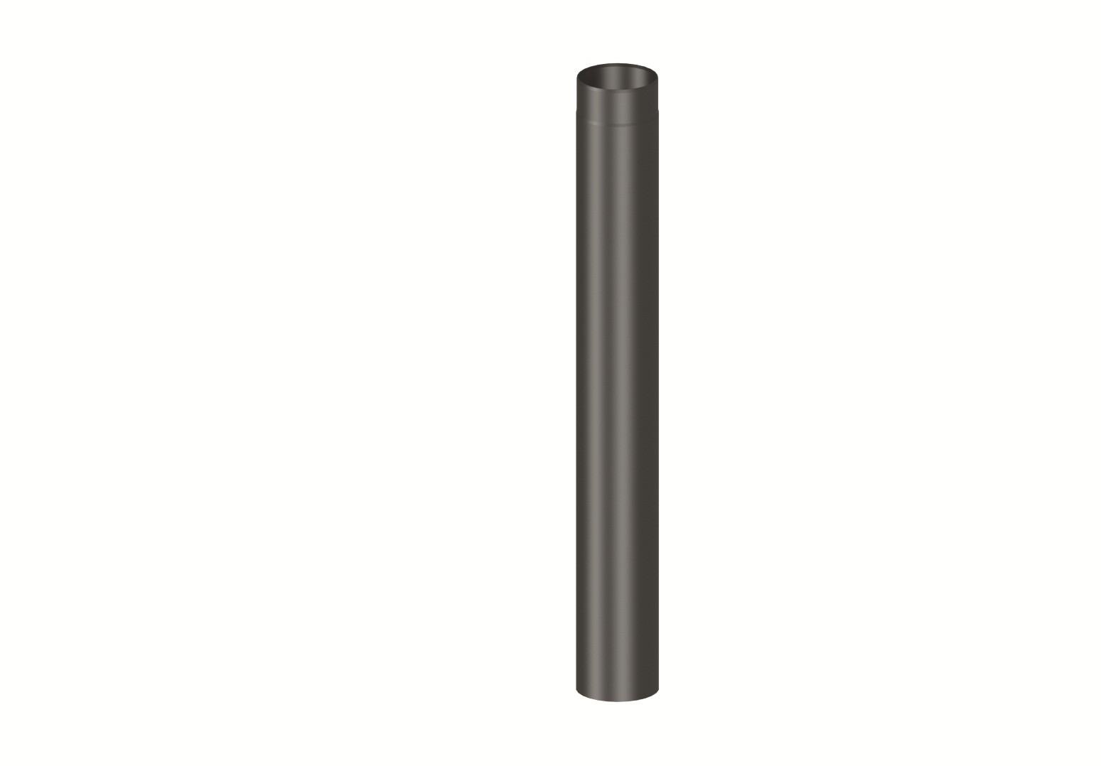 Tubo de aluminio redondo precio affordable tubo de - Tubo de aluminio redondo ...