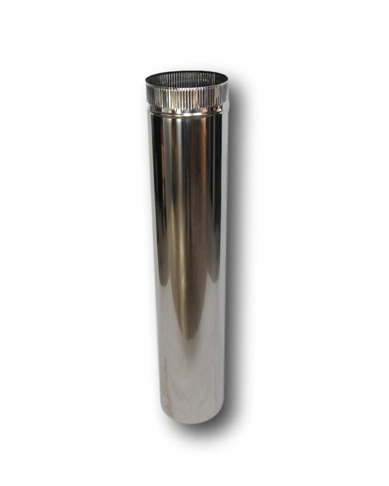 Precio tubo galvanizado 6 metros excellent tubo de - Precio chapa galvanizada ...