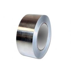 Cinta Aluminio 50x50