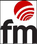 FM Calefacción de Chimenea, Estufas de Leña y Biomasa.